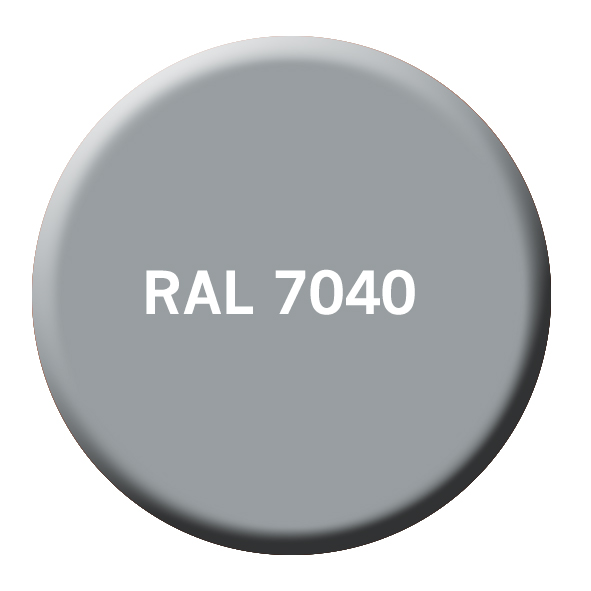 Ral 7040 Related Keywords & Suggestions - Ral 7040 Long ...